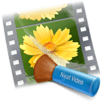 Neat Video Logo 256